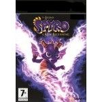 The Legend of Spyro : A New Beginning - Playstation 2