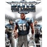 Blitz : The league - Xbox 360