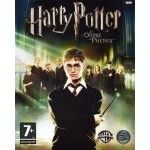 Harry Potter et l'Ordre du Phénix - Game Boy Advance