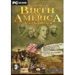 Birth of America - PC
