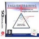 English Training - Nintendo DS