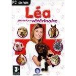 Léa Passion Vétérinaire - PC