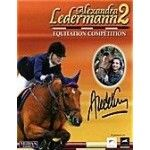 Alexandra Ledermann 2 : Equitation Compétition - PC
