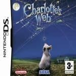 Le Petit Monde de Charlotte - Game Boy Advance