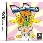 Point Blank - Nintendo DS