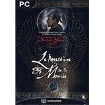 Sherlock Holmes : Le Mystère de la Momie - PC