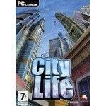 City Life Deluxe - PC