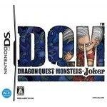 Dragon Quest Monsters Joker - Nintendo DS