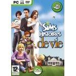 Les Sims : Histoires de Vie - PC