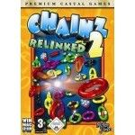 Chainz 2 : Relinked - PC