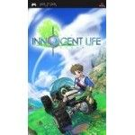 Harvest Moon : Innocent Life - PSP