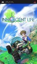 Harvest Moon : Innocent Life - PSP
