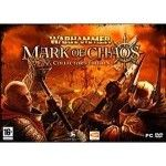 Warhammer : Mark of Chaos - Collector - PC
