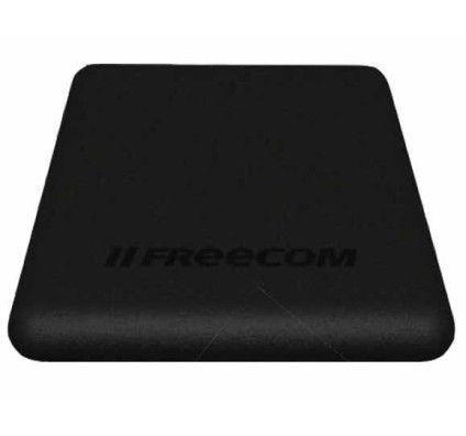 Freecom MobileDrive XXS 640Go
