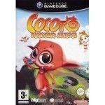 Cocoto : Platform Jumper - Game Boy Advance