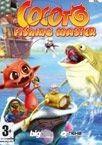 Cocoto : Fishing Master - Playstation 2