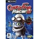 Crazy Frog Racer 2 - Playstation 2