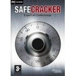 Safecracker : Experts en Cambriolage - PC
