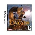 Chasseurs de dragons - Nintendo DS