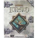 Icewind Dale - Mac