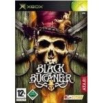 Black Buccaneer - Playstation 2