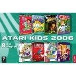 Atari Kids 2006 - PC