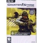Counter Strike : Source - PC