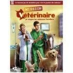 Mission Vétérinaire 2 : Animaux Familiers - PC
