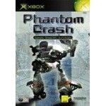 Phantom Crash - XBox