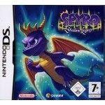 Spyro : Shadow Legacy - Nintendo DS