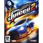 Juiced 2 : Hot Import Nights - Nintendo DS