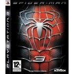 Spider-Man The Movie 3 - Playstation 3
