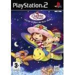 Charlotte aux Fraises : Voyage au pays des Fraisi-rêves - Playstation 2