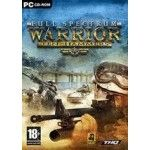 Full Spectrum Warrior : Ten Hammers - PC