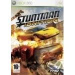 Stuntman : Ignition - Playstation 2