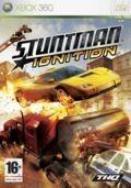Stuntman : Ignition - Playstation 2