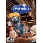 Ratatouille - Nintendo DS