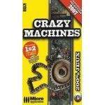 Crazy Machines - PC