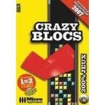 Crazy Blocs - PC