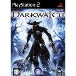 Darkwatch - XBox