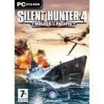 Silent Hunter 4 - PC