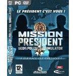Mission President - PC