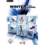 Winter Games 2007 - PC