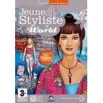 Jeune Styliste 4 - PC