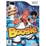 Boogie - Nintendo DS
