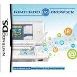 Navigateur Web Nintendo DS Lite - Nintendo DS
