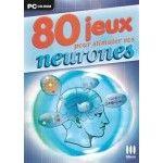 80 jeux pour stimuler vos neurones - PC
