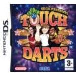 Touch Darts - Nintendo DS