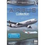 Flight Simulator 2004 : Airbus Collection - PC