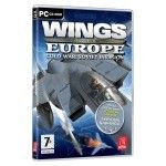 Wings Over Europe : Cold War Soviet Invasion - PC